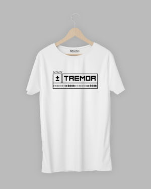 Tremor T-Shirt
