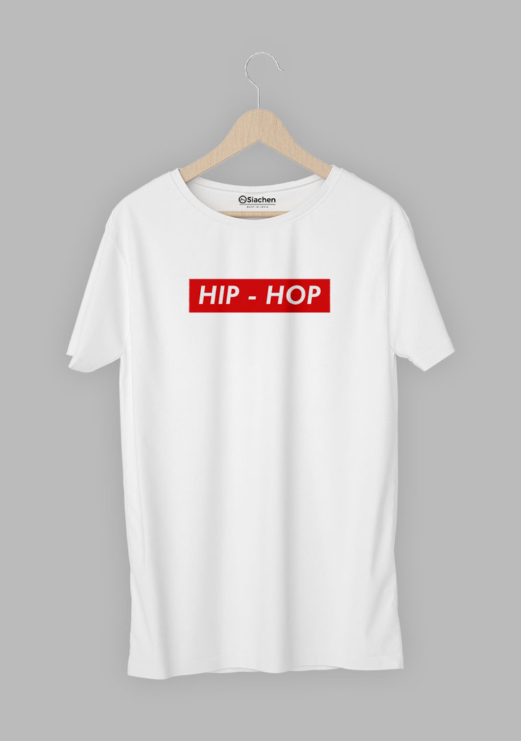 Supreme HIP-HOP 22/10/2020